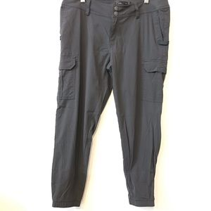 Closet Clear Out ❗️ PrAna Women's Pants(H49)